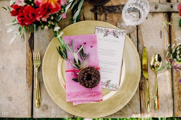 Hippie_Boho_Wedding_Hochzeit_Hochzeitsfotograf_Stuttgart_me_him_photography-klein-117