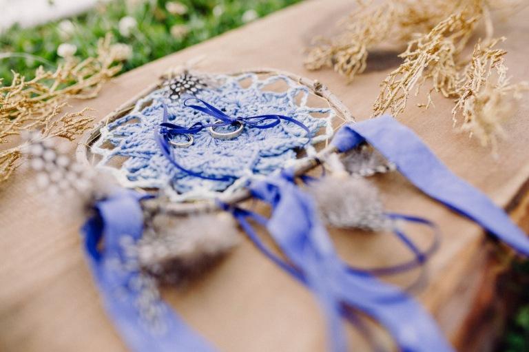 Hippie_Boho_Wedding_Hochzeit_Hochzeitsfotograf_Stuttgart