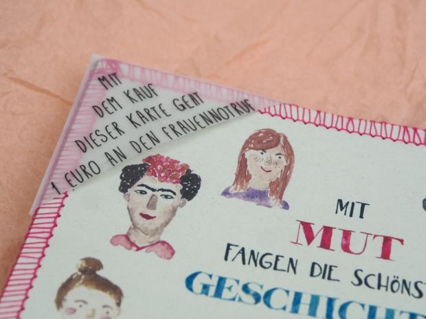 Weltfrauentag_Postkarte_1200-10.jpg